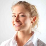 http://europrojectmanagement.it/new/wp-content/uploads/2020/11/client-06-160x160.jpg