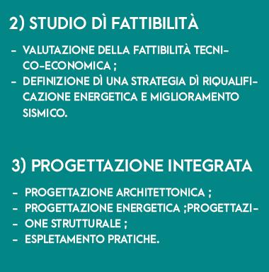http://europrojectmanagement.it/new/wp-content/uploads/2021/03/2b-1.png